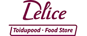 Delice Food store
