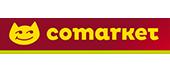 Comarket