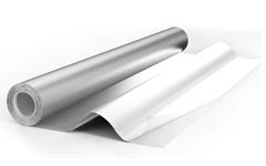 Alumiiniumfoolium