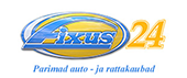 Fixus24