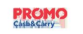 Promo Cash&Carry